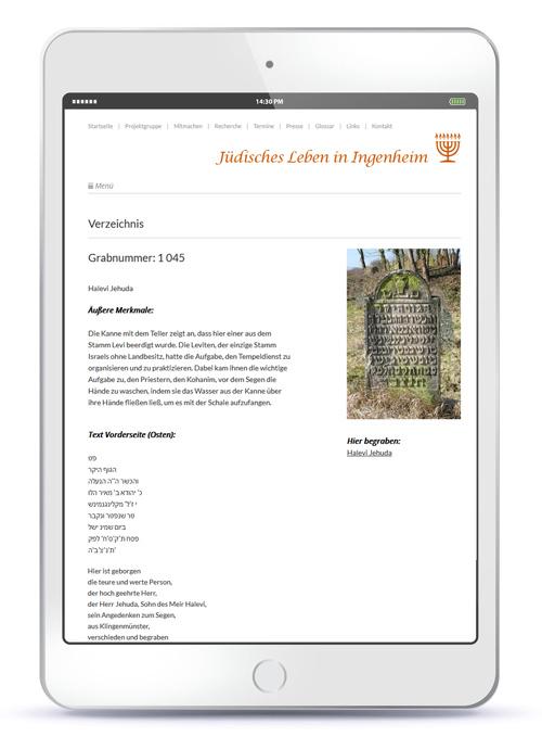 graeber_tablet