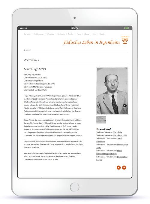 genealogie_tablet