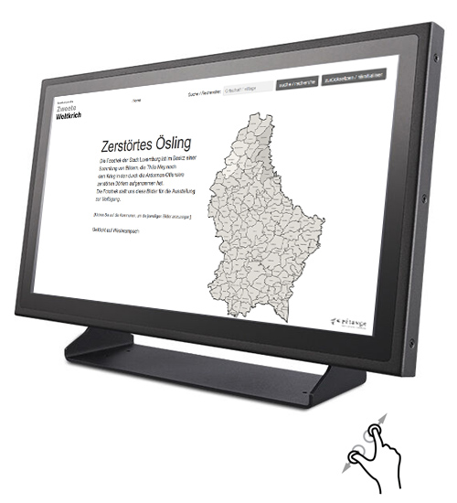 interaktive_karte_multitouch