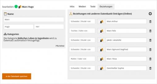 screen_shot_personendatensatz