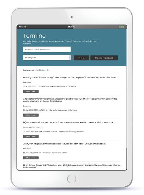 termine_tablet