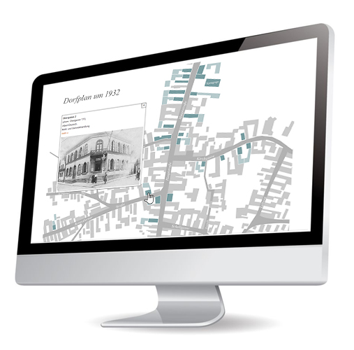 interaktive_karte